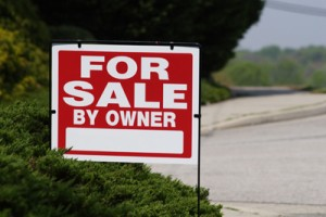 Putting Your Home Up For Sale?