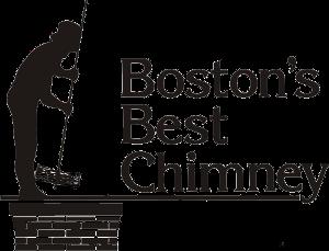 Boston's Best Chimney