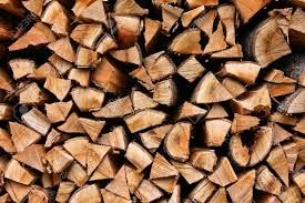Best Wood For Fireplace? Let's Discuss!
