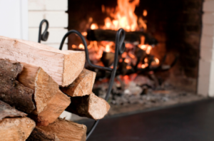 fireplace-care-and-maintenance