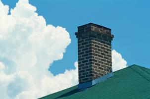 spring chimney sweep