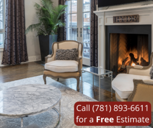 do chimneys add value to your home