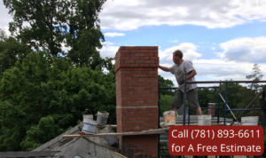 how does a chimney work