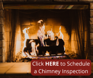 schedule a chimney inspection