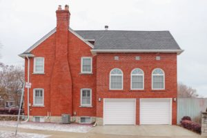 how to find a chimney company