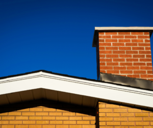 Learn About Best Chimney's Financing