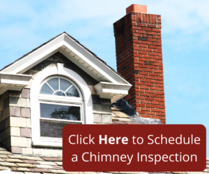 chimney inspection for repointing
