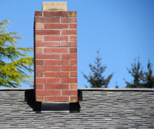 newton ma chimney inspection