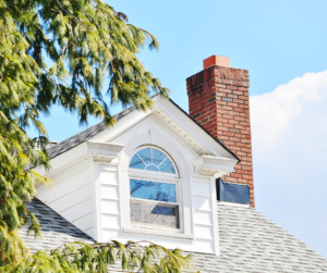 weston, ma chimney inspection