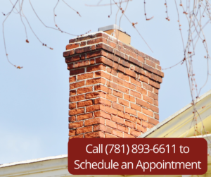 do you need chimney masonry repair?