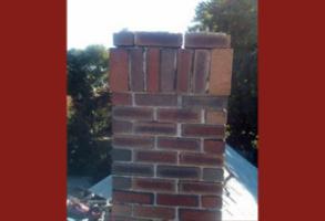 Signs That You Need Chimney Masonry Repair