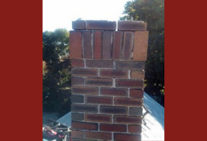 Signs That You Need Chimney Masonry Repair