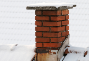 The Importance of Waterproofing Your Chimney